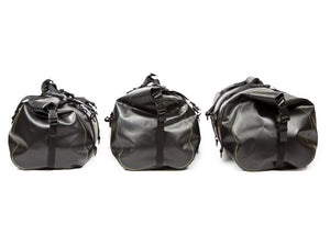 Expedition Duffels WP