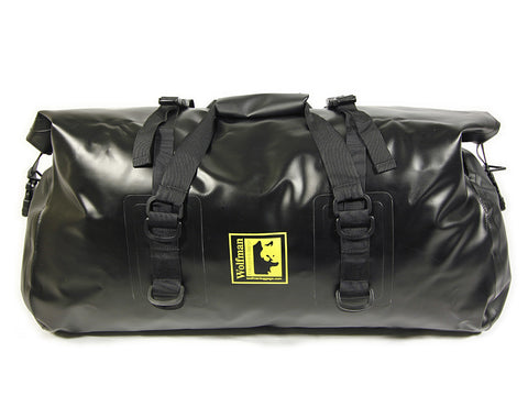 Expedition Dry Duffel - Large