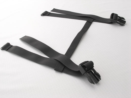 Universal Mounting Harness