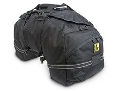 Beta Plus Rear Bag
