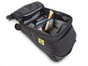 Explorer Lite Tank Bag
