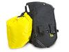 Enduro Dry Saddle Bags