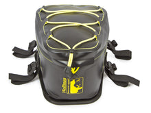 Peak Tail Bag WP