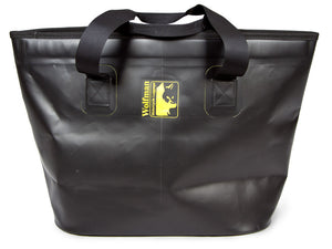 2020 Model Waterproof Wolf Tote