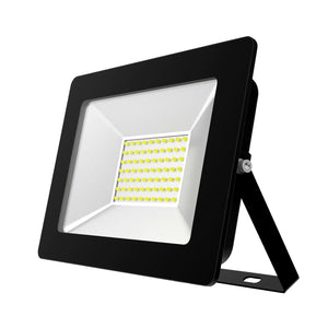 LED SLIM FLOOD LIGHT 50W 4000K