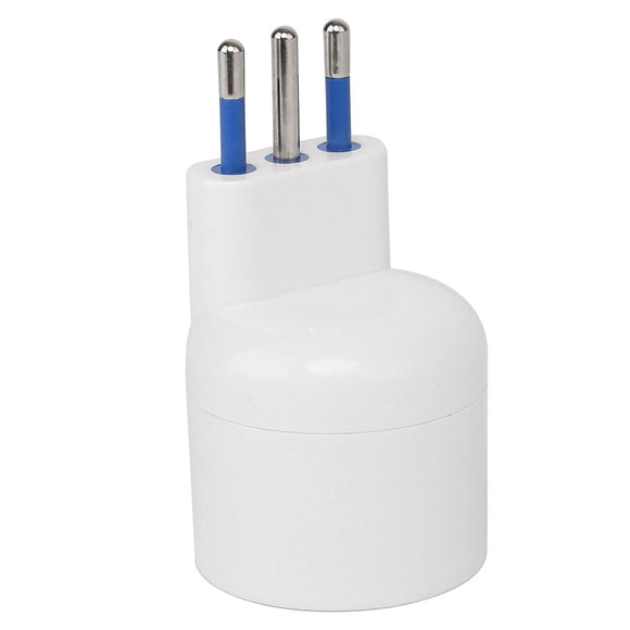 1WAY SIDE ADAPTOR 10A
