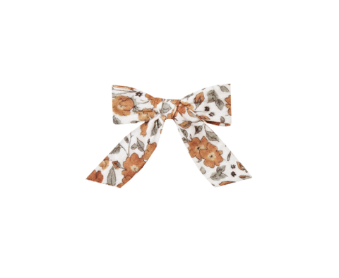 Rylee and Cru Girl Bow Assorted