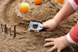 Haba Sand Ball Track Shaper