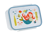 Ore Good Lunchbox Bento