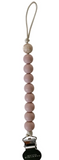 Chewable Charm Classic Pacifier Clip