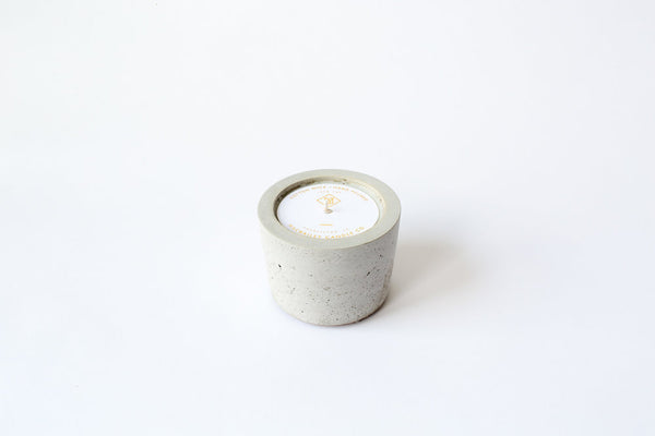 MacBailey Candle