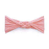 Baby Bling Bows Sailor Knot