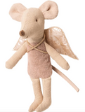Maileg Fairy Mouse -Little Sister