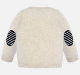 Mayoral Sweater