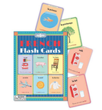 eeBoo Language Flash Cards