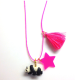 Little Lux Necklaces