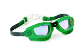 Bling2O Galaxy assorted goggles
