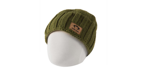 Appaman Rocky Hat Olive