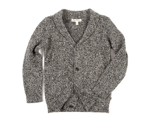 Appaman Shelby Cardigan