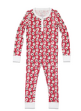 RRR Kids Bearry Holiday PJs