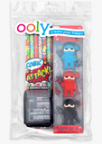 OOLY Happy Pack Small (assorted)