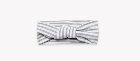 Quincy Mae Turban Headband (assorted)