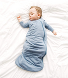 Kyte Baby Sleep Sack