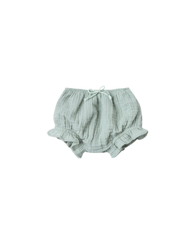 Rylee and Cru Flutter Bloomer Seafoam