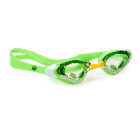 Bling 2O Alien Goggles Assorted