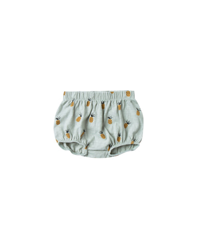 Rylee and Cru Bloomers Pineapples