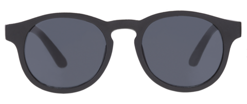 Babiators LE Keyhole Sunglasses