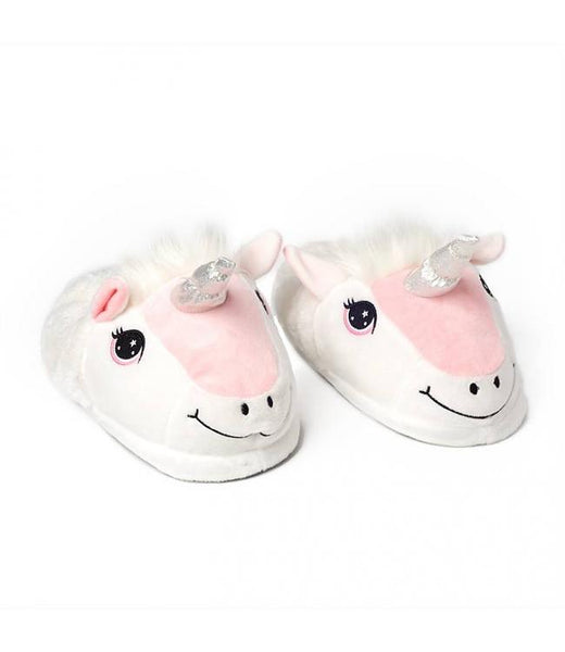 TC Unicorn Slippers