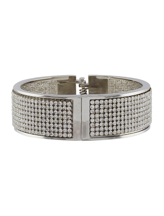 Barcs - Quasar Hinged Bangle