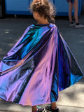 Super Cape - Oil Slick (SOLD OUT)