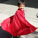 Super Cape - Red