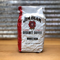 Jim Beam Gourmet Coffee Whole Bean