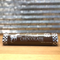 Old Kentucky Chocolates Dark Chocolate Bar