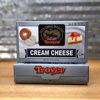Troyer Cream Cheese