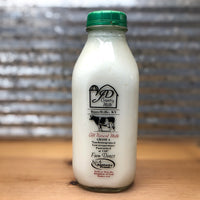 JD Country Buttermilk Quart