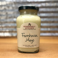Stonewall Kitchen Farmhouse Mayo