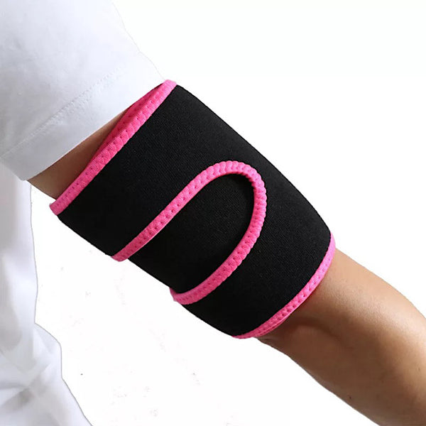 Arm Trimmer Bands