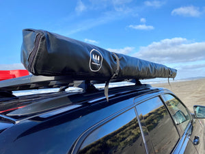 Best Roof Rack Accessories