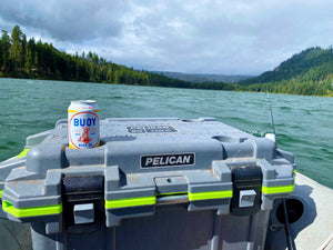 Best Outdoor Coolers