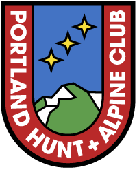 Portland Hunt + Alpine Club