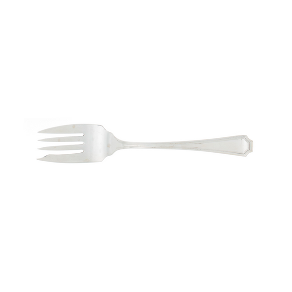 Fairfax Sterling Silver Salad Fork