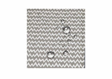 Load image into Gallery viewer, Highchair Weaning Splash Mat - Grey Arrows
