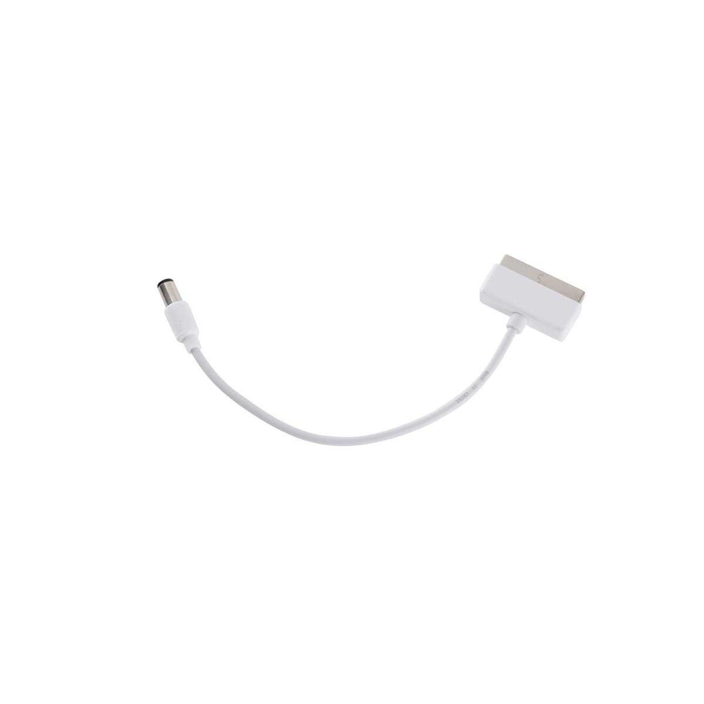 DJI Phantom 4 - Part 56 USB Charger Battery (10 Pin) to DC Power Cable (P4/P4A/P4P) - Sphere