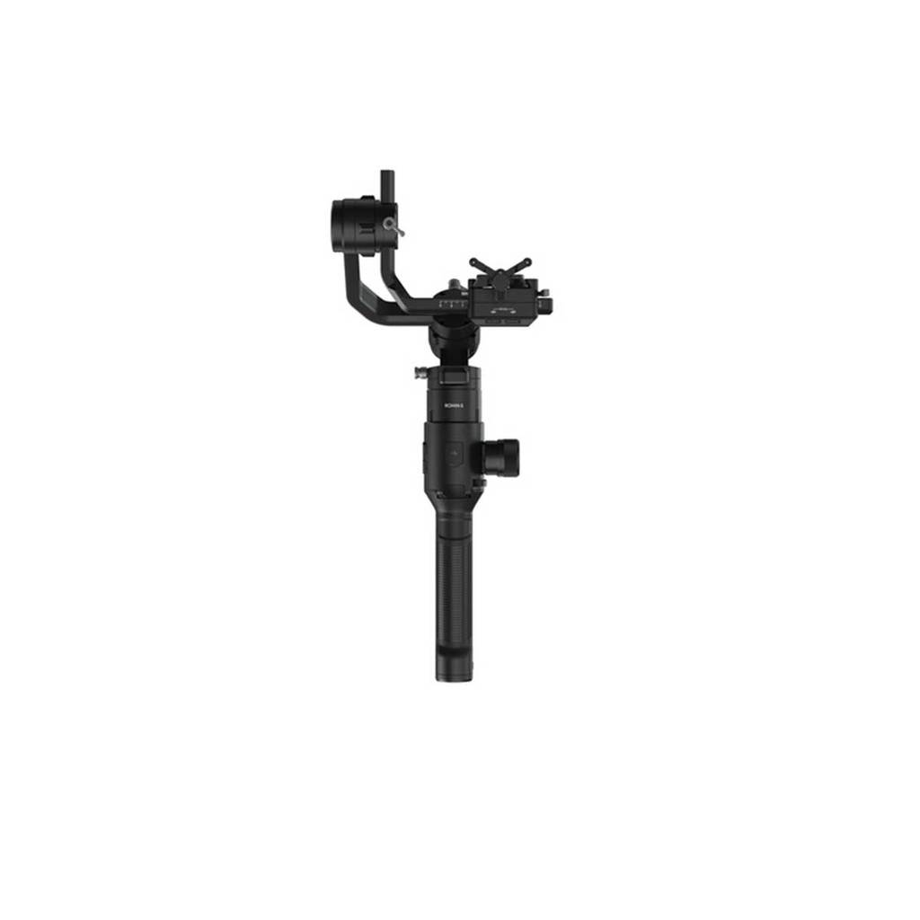 DJI Ronin-S Essential Kit - Sphere