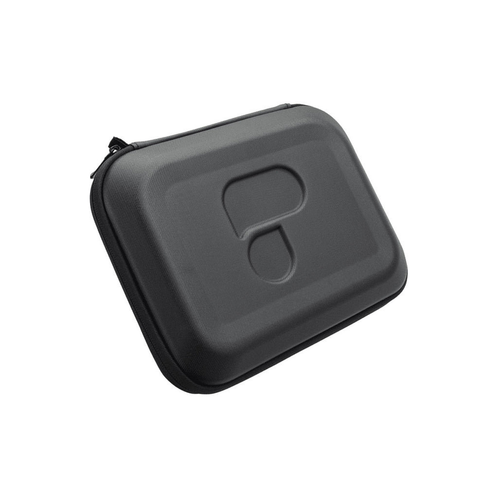 "Polar Pro - DJI CrystalSky - 7.85"" Storage Case - Sphere"