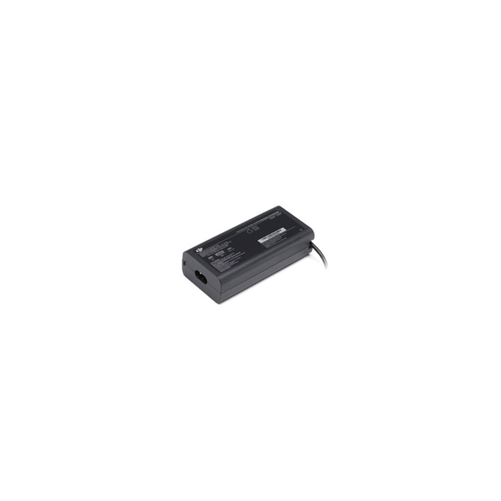 DJI Mavic 2 - Battery Charger (without AC cable)